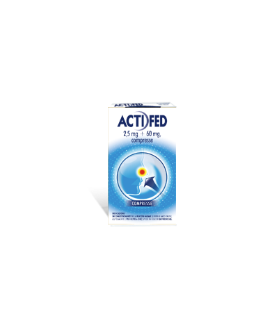 ACTIFED%12CPR 2