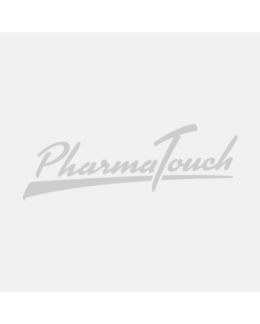 ANFLAMOL PLUS 15CPR