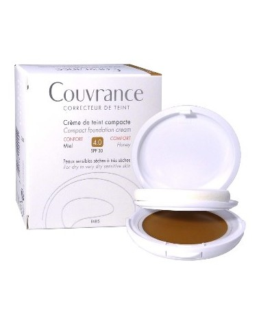 COUVRANCE CR COMP NF MIELE