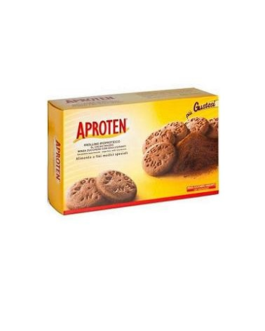 APROTEN-FROLLINI CACAO 180G