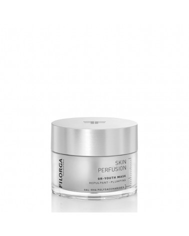 GR-YOUTH MASK 50ML